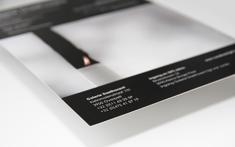 blok4 | grafische vormgeving